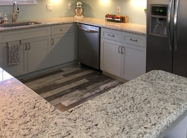 5 Most Popular Granite Countertop Colors Updated