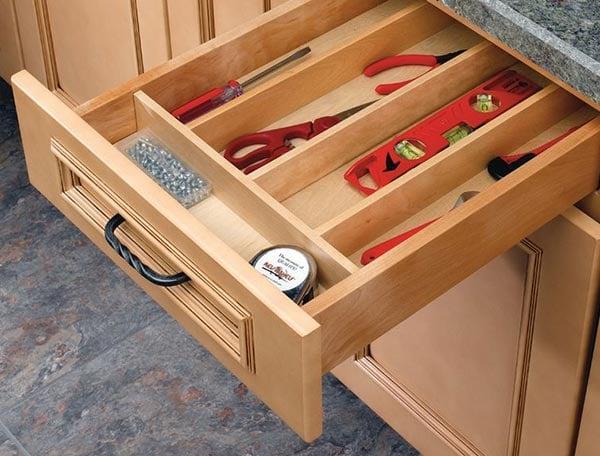 utensil-drawer-insert