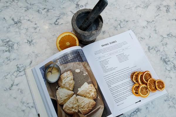 corian kitchen sink