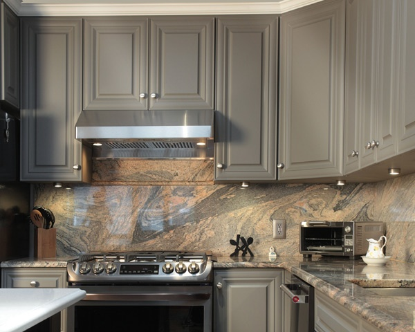 What is a Raised Panel Cabinet Door? Raising Kitchen Cabinets on kitchens without top cabinets, raising kitchen cabnet, raising kitchen counter, raising kitchen ceiling,