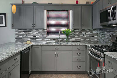 gray-kitchen-bl-image-13
