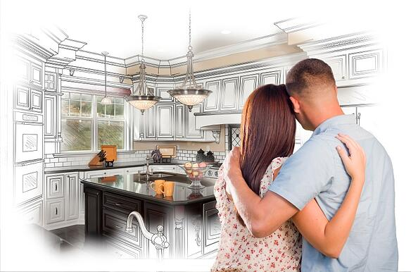 Tips For Hiring The Best Kitchen Remodeling Company