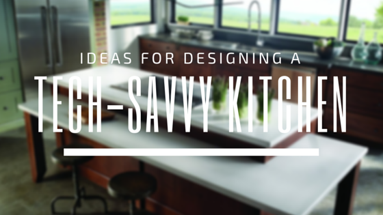 tech-savvy-kitchen-design.png