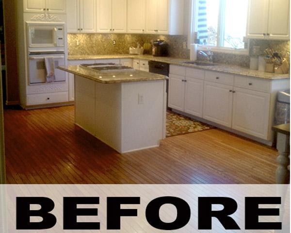 kitchen9b.jpg