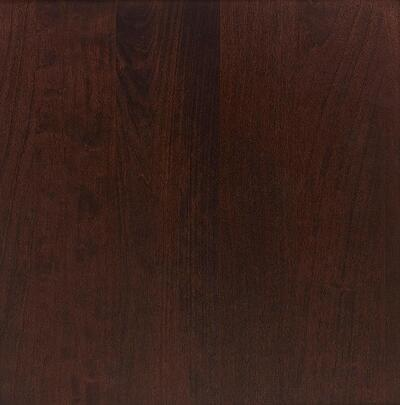 Wood Look Best With Espresso Stain