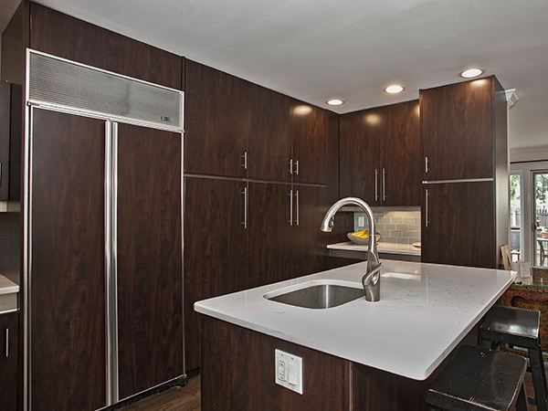 See more kitchens styles