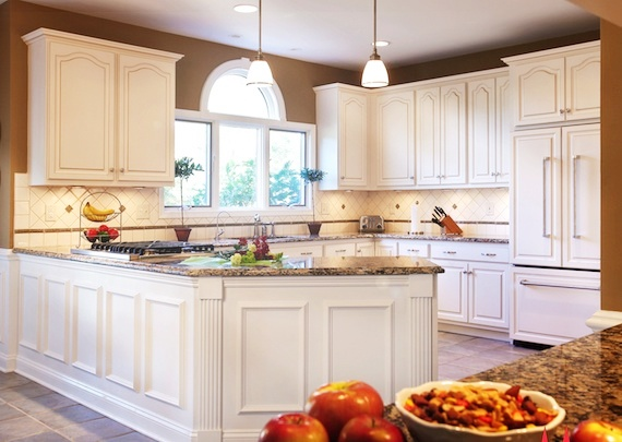 Elegant Cabinet Refacing Cost Estimator