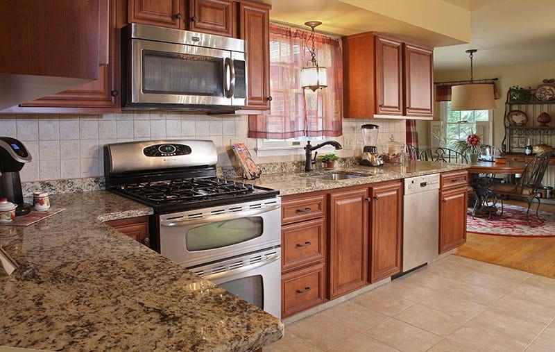 the best kitchen colors designs for resale value rh blog kitchenmagic com