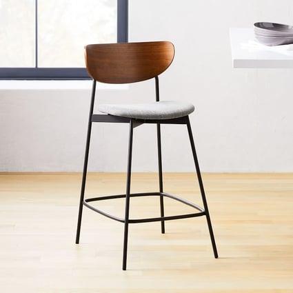 kitchen decor trends 2020