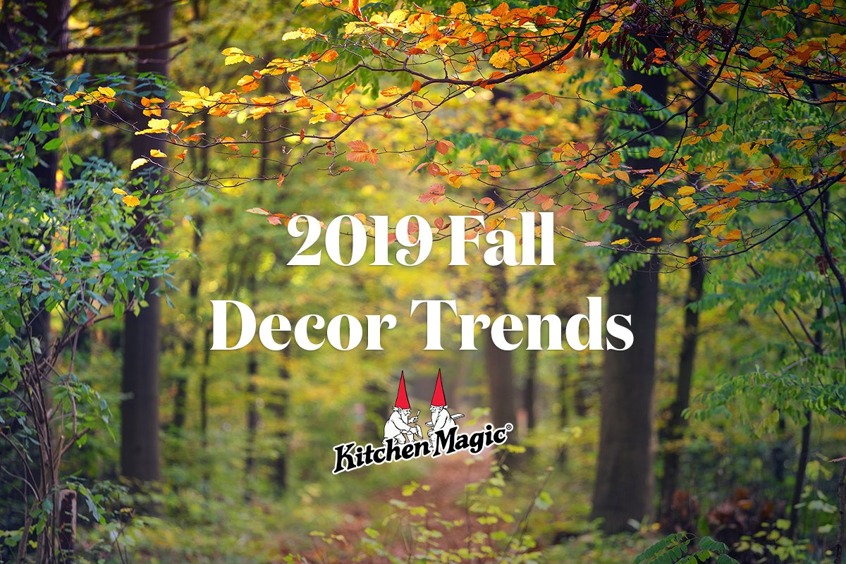 Fall Trends_Feature-2