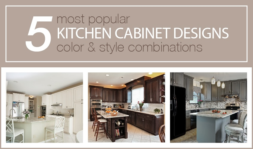 Gentil Kitchen Design Blog   Kitchen Magic