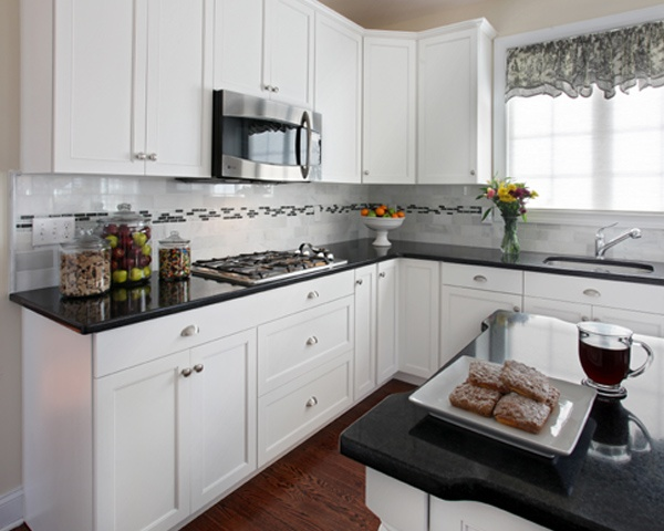 painted-white-cabinets.jpg