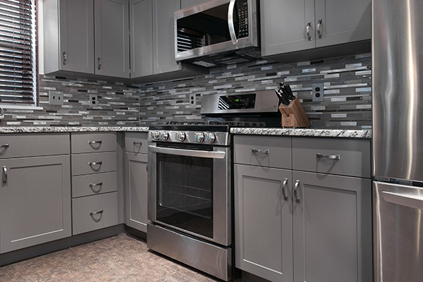 3 Popular Cabinet Door Choices to Pair with Kitchen Refacing