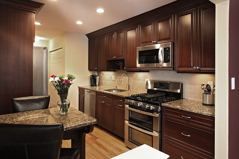 Are Frameless Cabinets Stronger Than Regular Cabinets