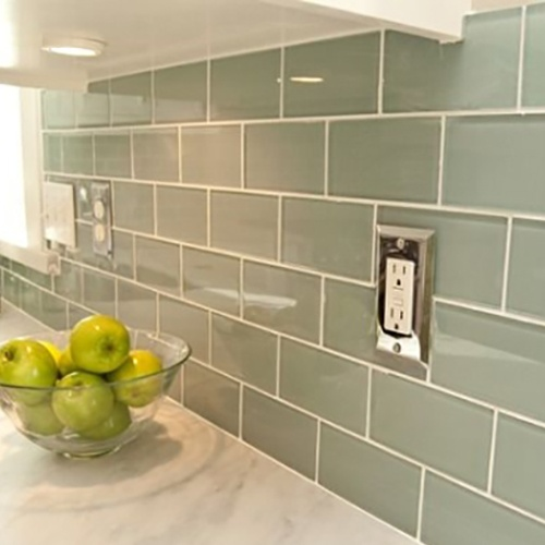 green-glass-backsplash.jpg